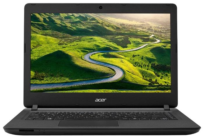 Acer ASPIRE ES1-432-C51B
