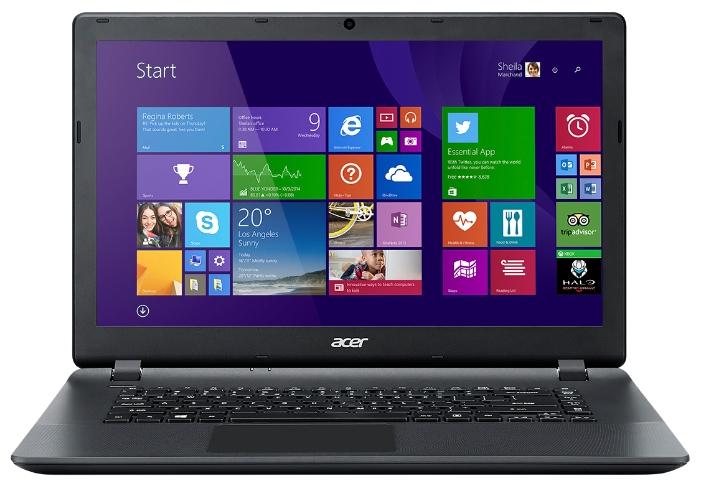 Acer ASPIRE ES1-522-22Q3