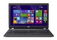 Acer ASPIRE ES1-571-397W