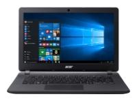 Acer ASPIRE ES1-331-P291