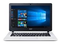 Acer ASPIRE ES1-331-P9MJ