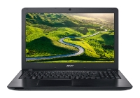 Acer ASPIRE F5-573G-762J