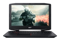 Acer ASPIRE VX5-591G-703E