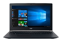 Acer ASPIRE VN7-592G-73BC