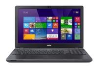 Acer Extensa 2511G-32ET