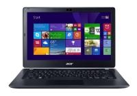 Acer ASPIRE V3-371-34BC