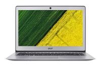 Acer SWIFT SF314-51-34A8