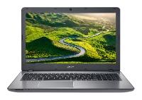 Acer ASPIRE F5-573G-77JU