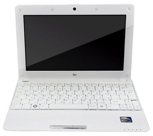 iRu Ноутбук iRu Intro 110