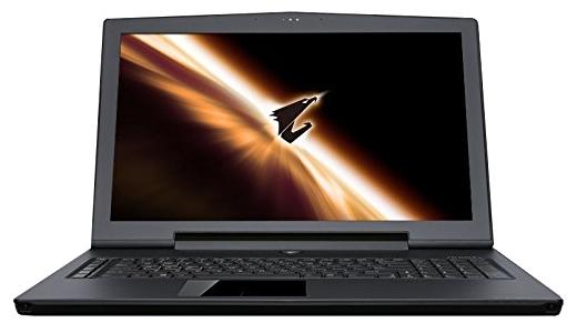 AORUS Ноутбук AORUS X7 v2