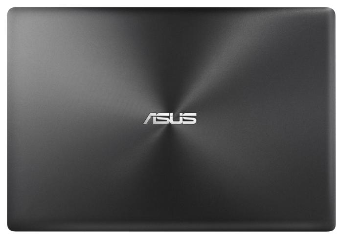 ASUS Ноутбук ASUS X450LC