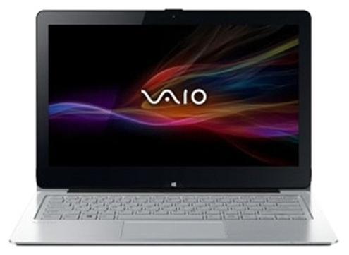 Sony VAIO Fit A SVF15N2G4R