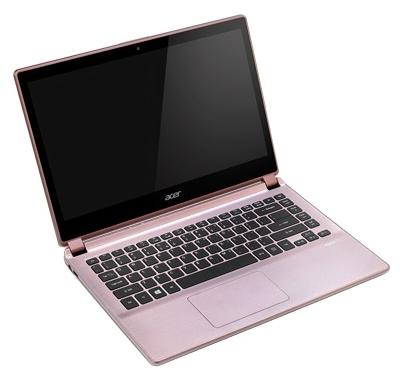 Acer ASPIRE V5-473PG-74508G1Ta