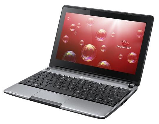 Packard Bell EasyNote ME69BMP