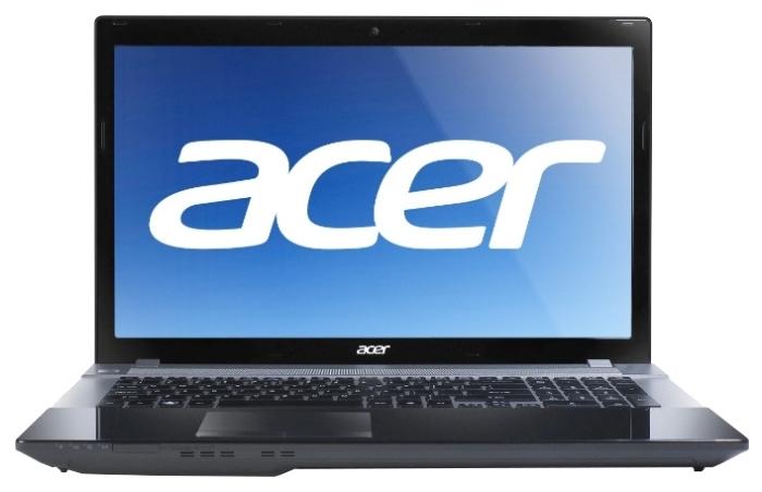 Acer ASPIRE V3-771G-33128G1TMa