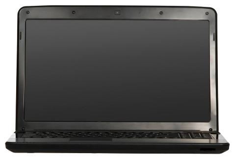GIGABYTE Ноутбук GIGABYTE Q2542N