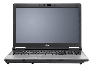 Fujitsu CELSIUS H920