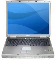 DELL Ноутбук DELL LATITUDE 110L