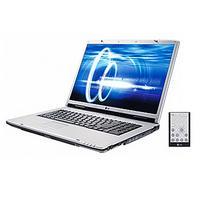 LG Ноутбук LG LW75
