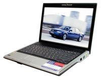 RoverBook Pro 450L