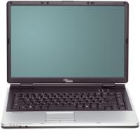 Fujitsu-Siemens Ноутбук Fujitsu-Siemens AMILO Pi 1505