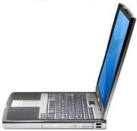 DELL Ноутбук DELL LATITUDE D520