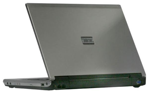 Bliss Ноутбук Bliss 301M