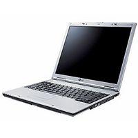 LG Ноутбук LG LM60