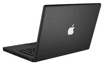 Apple MacBook Late 2007