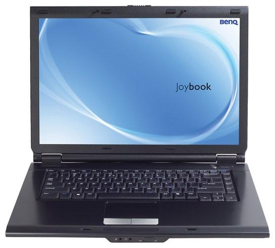 BenQ Ноутбук BenQ Joybook A52
