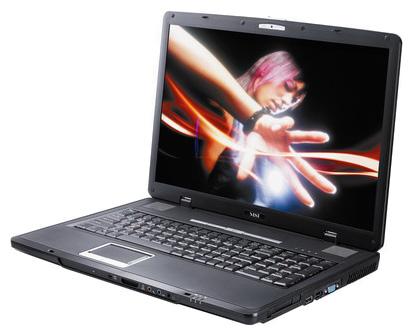 MSI EX700