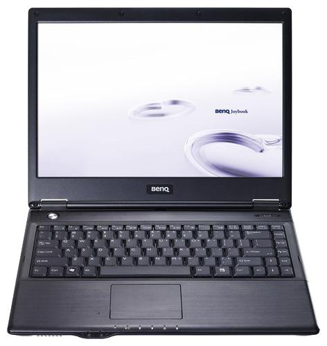 BenQ Ноутбук BenQ Joybook Q41