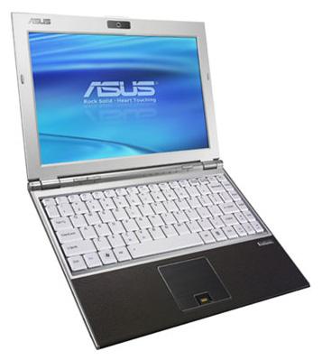 ASUS Ноутбук ASUS U6Sg