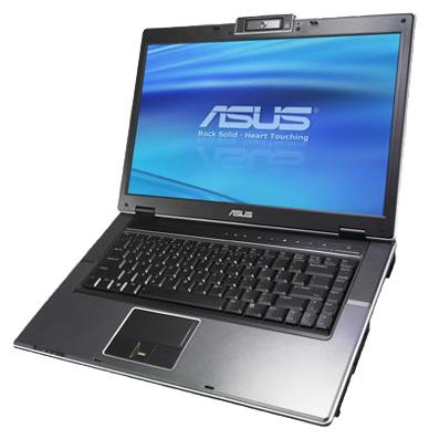 ASUS Ноутбук ASUS V1Sn