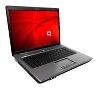 Compaq Ноутбук Compaq PRESARIO C795ER