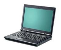 Fujitsu-Siemens Ноутбук Fujitsu-Siemens ESPRIMO Mobile M9400