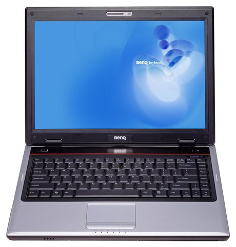 BenQ Ноутбук BenQ Joybook R45