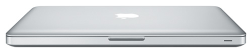 Apple MacBook 13 Late 2008