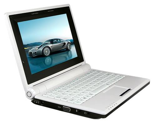 RoverBook Ноутбук RoverBook NEO U800