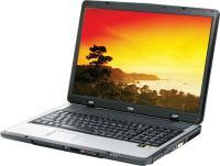 MSI Ноутбук MSI MEGABOOK L730
