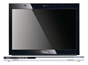 Fujitsu-Siemens AMILO Si 3655