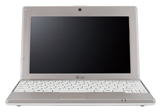 LG X110