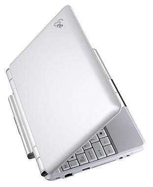 ASUS Ноутбук ASUS Eee PC 904HA