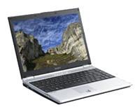 Sony Ноутбук Sony VAIO VGN-SZ740N3