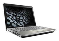 HP Ноутбук HP PAVILION dv4-1200