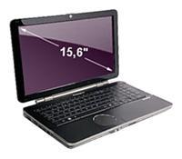 Packard Bell Ноутбук Packard Bell EasyNote TN65