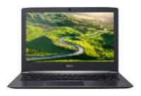 Acer ASPIRE S5-371-50E5