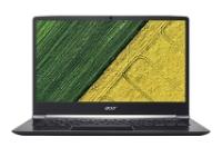 Acer SWIFT SF514-51-53XN
