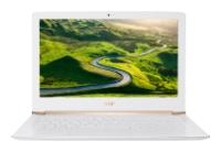 Acer ASPIRE S5-371-58YF