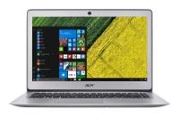 Acer SWIFT SF314-51-59X5